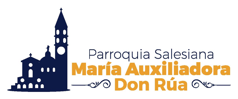 Parroquia María Auxiliadora Don Rúa