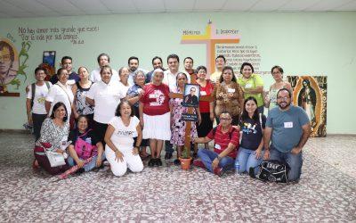 Comienzan las celebraciones a Monseñor Romero